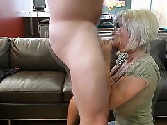 Swallow cock, Swallowing cocks, Sucking and swallow, Neighbore, Neighbor milf, Neighbor blowjob