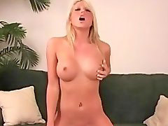 Squirt, Sybian