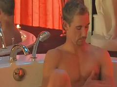 Massage gay, Gay wank, Asia gay, Wank gay, Bigg ass, Bigger