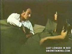 Italiano, Italiana filmata, Filmes classico, Italiana, Classico
