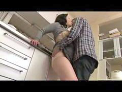 Creampie, Moms, Forced mom, Creampies, Force, Creampie mom