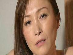 Sebuah cerita jepang, Cerita s, Kisah cerita cinta japanese, Sebuah cerita japanese, Sebuah cerita, Cinta japanese