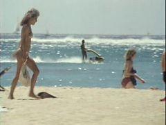 1987, Hawaii, Xxx