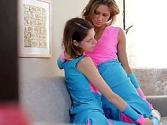 Teen finger, Webyoung lesbian, Practicals, Lesbians fingered, Lesbians cheerleaders, Lesbians cheerleader