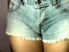 Thonges, Thong,s, Teens in tights, Teen jeans, Teen in jeans, Teen cameltoe