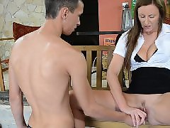 Mature herself, Matur bdsm, Mature wanking, Matur wank