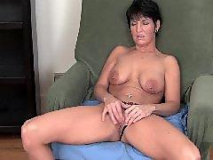 Masturbaciones orgasmos