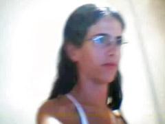 Wörgen, Mädchen, webcam, Mädchen webcam, Amateur mädchen solo, Mädchen solo webcam, Webcam mädchen