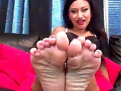 Worship foot, Pov worship, Pov stockings, Pov stocking, Pov knees, Pov my