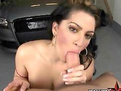 Smoking porn, Smoking cock, Smoke and suck, Latina suck, Latina booty, Latina big