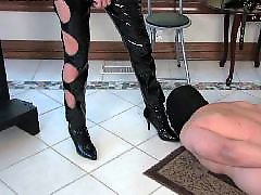 Licker, Fuck bdsm, Fucking foot, Fetish fuck, Fetish anal, Footing anal