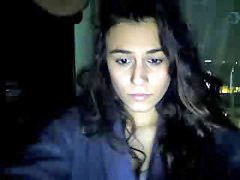 Italian, Webcam