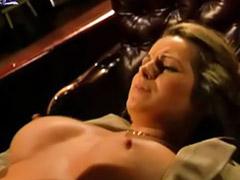 Big anal threesome, Linda friday, Anal training, Xxx sex, Anal xxx, Xxx tits