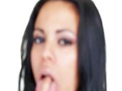 Подростки камшот, Латинский, Подростковый секс