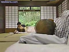 日本-少女, 日本·, 日本、、, P日本, 日本淫液, 日本大b