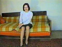 หล่อ, หนังโปเอเฬ, ดูหนังโป๊ง, หนังโป๊ย, หนังโป๊, โรมาเนีย