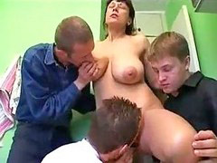Mom and son, Son and mom, Friends mom, Mom son, Mom fuck son, Mature