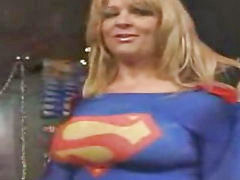 Supergirl, Super girl, Supersex, Supergirls, Super