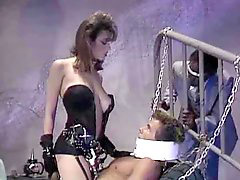 Peter north, Christy, Pete, Peter-north, Slave mistress, Mistresses slave