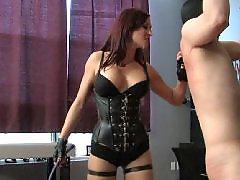 皮鞭抽打, 皮鞭打屁股, 性感打屁股, 一本鞭, 鞭, 鞭打