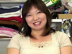 Watching, amateur, Milf, asian, Milf bbw, Milf asians, Masterbed, Matures japanese