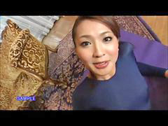 Japanese, Japanese pantyhose, Japanese fetish, Pantyhose japanese, Porn sex, Woman porn