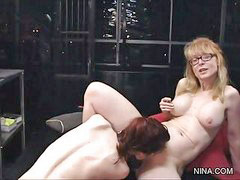 Nina hartley, Justine, Nina nina hartley, Nina hart, Nina-hartley, Justine jolie