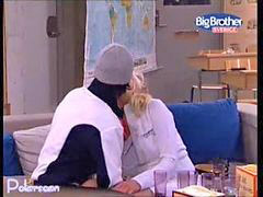 Big brother, Big brother sweden, Big brothers, سكس big brother, Sweden,, لالالالbig brother