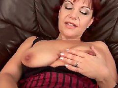 With big dick, Stockings british, Huge big, Gets boobs, Gets big boobs, British stocking
