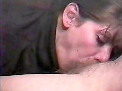 S深喉, 深喉深喉, 一深喉, 咙泽罗拉, 深喉, 喉咙