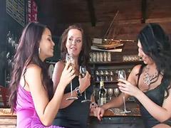 Lesbian seduce, Lesbian kiss, Asian lesbian, Young lesbian
