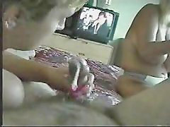 Video, Home, Sister, Home made, Videos, My sister