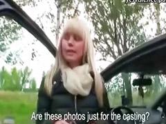 نكاح بنات فموي, مص ومص ومص بنات, مص في السيارات, مص سياره, فتيات شقراوات سكس, شقراوات مص
