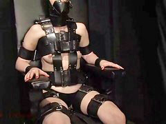 Bdsm, Bondage, Bondage bdsm, Bdsm 노예, Bdsm bondage, Bondages