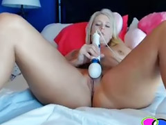 Blond solo, Blue eyed, Beauty girl, Solo glamour, Solo blue eyes, Solo blonde masturbating