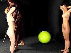 Pov czech, Swingers amateurs, Swingers amateur, Swingers czech, Sizzling, Man and girl