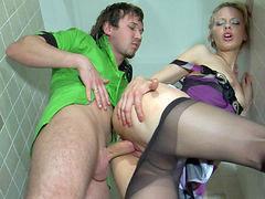Porno sexs, Porno tr, Bu, Hayvanli porno, Hayvanlı porno
