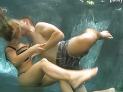 Redhead woman, Loves big cock, Lovely couple, Love couple, Love big cock, Love big