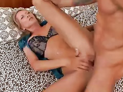 Big tit milf, Emma starr, Anal milf, Milf anal, Naughty america, Starr