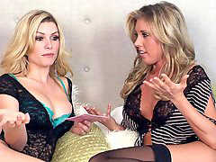 Samantha q, Real sex, Heather vandeven, Samantha, Sex man and man sex, Samantha t