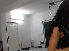 Real pov, Real brunette, Pov czech, Pov beautiful, Striptease amateur, Lapdanc e
