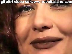 Italian, Jessica rizzo, Casting, Italian casting, Jessica, Rizzo