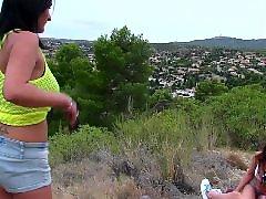 Perverser, Perverse anal, Sex la, Sex french, La sex, French-anal