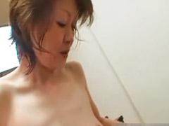 Big tits sucks, Milf big cock, Big toys big tits, Tits sucking, Tits sucked, Tit sucking