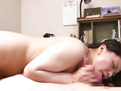 Japanese mature, Japanese, Asian black sex, Asian black, Japanese blowjob, Asian mature