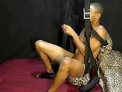Sensual couple, Hardcore black, Hardcore couple, Black hardcore, Amateur sensual, Amateur couple ebony