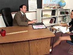 Teen student, Teen facial fuck, Teen teacher, Teacher her, Teacher fucks student, Teacher fuck student