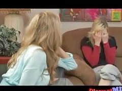 Lesbian teen, Teen lesbian, Girls blondes, Blond milf, Lesbian milf, Milf lesbian