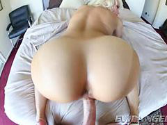 Rough, Hard fuck, Fucked hard, Annika albrite, Roughed, Roughe