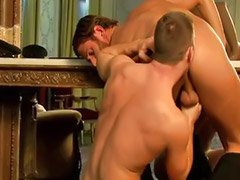 Hot muscular, Uniform gay, Gay rimming, Military sex, Tailor, Uniform